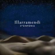 Illarramendi: 3ª Sinfonia
