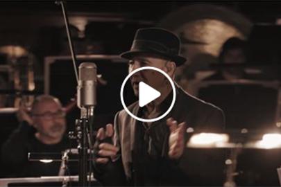 Zea Mays+Dr. Deseo+Orquesta de Euskadi: hoy última entrega en la red