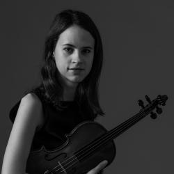 Anna Paliwoda