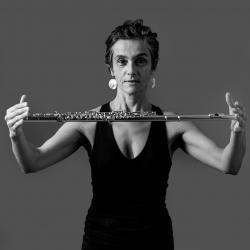 Hélène billard-Alirol