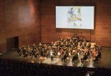 Beethoven: pastorala