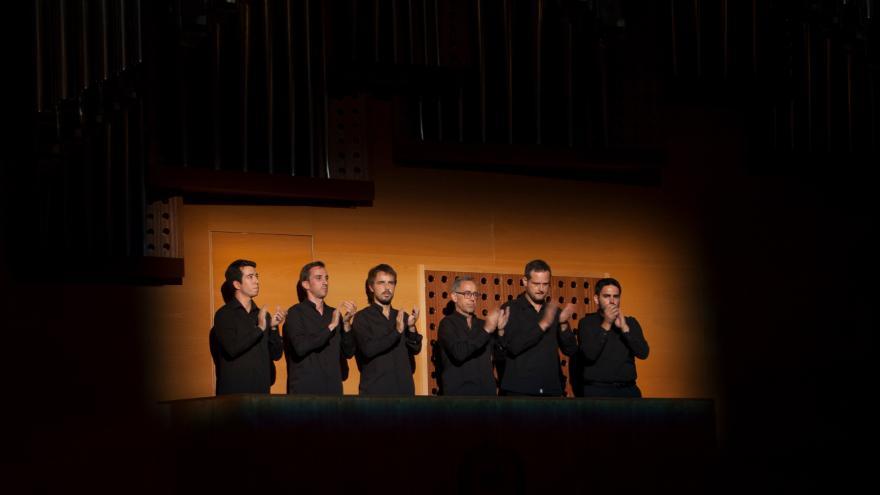 Se desvela el programa de los conciertos inaugurales de la Temporada 19/20