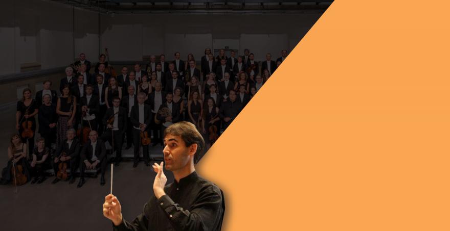 Euskadiko Orkestra ofrecerá un concierto este viernes en Getxo