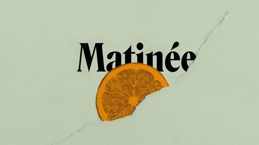 El estreno de la obra 'Magma' de Marian Gutiérrez Urbaneta, protagonista de la Matinée de Miramon de este sábado